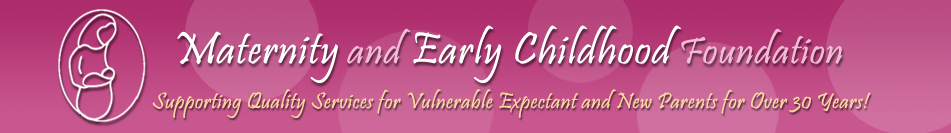Maternity and Early Childhood Foundation, Inc.