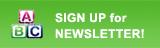 Sign Up for Newsletter